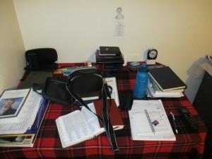 studyarea